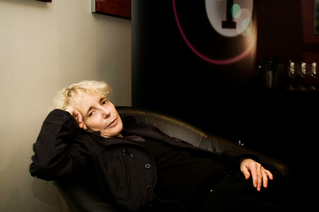 claire denis favorite films