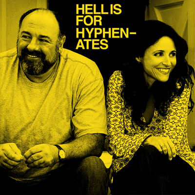 March 2015: The films of Nicole Holofcener