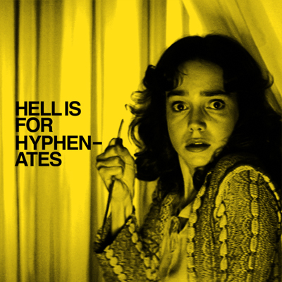 August 2015: The films of Dario Argento