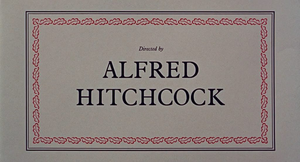 directed-by-alfred-hitchcock