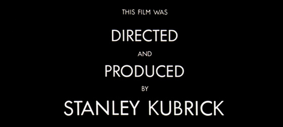 directed-by-stanley-kubrick