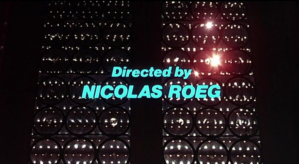 directed-by-nicolas-roeg