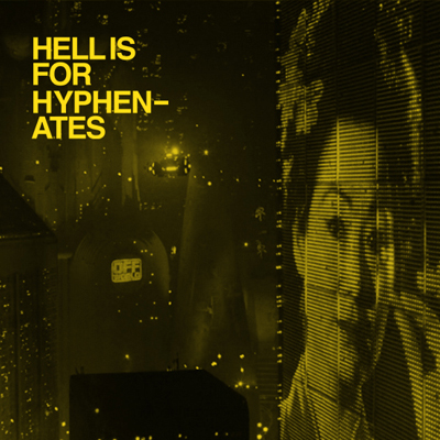 Hell Is For Hyphenates | The Film Lovers' Podcast